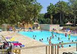 Camping avec Club enfants / Top famille Olmeto - Camping Campo di Liccia-1