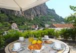 Location vacances Amalfi - Convento San Basilio 2-3