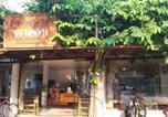 Location vacances Mueang Kao - Vitoon Guesthouse-4