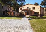 Location vacances Breda - Mas Caputxa-4
