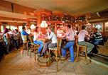 Hôtel Willingen (Upland) - Die Tenne-3