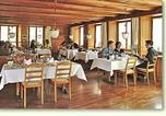 Hôtel Spreitenbach - Landhotel Linde Fislisbach-2