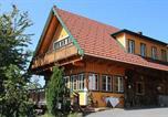 Location vacances Heimschuh - Weingut Schatz-3