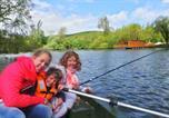 Location vacances Saint-Maclou-la-Brière - Cabanes flottantes et gîtes au fil de l'eau-4