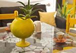 Location vacances Sliema - Sliema Boutique Apartment-1