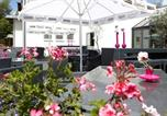 Hôtel Stromberg - Resort Stromberg