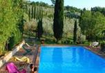 Location vacances Trevi - Villa Plini-4