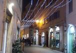 Location vacances Tivoli - Casa al Trevio-2