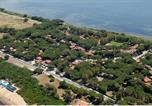 Location vacances Orbetello - Giannella Appartamenti-2