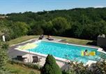 Location vacances Agen - Le mayni-4