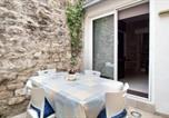 Location vacances Trogir - Apartment Zan-4