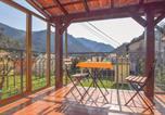 Location vacances Pigna - Villa il Ciliegio-4