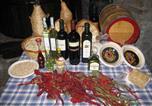 Location vacances Pignola - Il Molino Della Contessa-1