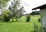Location vacances Nesselwang - Reichenbach 2-3