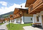Location vacances Wald im Pinzgau - Chalet 4 Edelweiss by Alpen Apartments-1