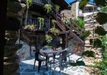 Location vacances Bard - Lo Pailleron-1