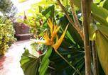 Location vacances  République dominicaine - Gites Taino-2