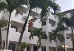 Location vacances Bayahibe - Vittoria House-2