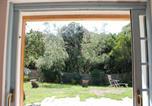 Location vacances Aglientu - Villa Anna-3
