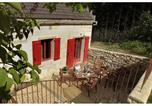 Location vacances Cuts - La Vallee-4