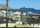 Location vacances Cabo San Lucas - Villa Kanga-4
