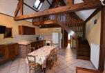 Location vacances Criel-sur-Mer - Ets Levillain-Hotel les Caletes-4