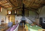 Location vacances Montbrun-Bocage - Gite Le Boucail-1