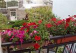 Location vacances Novi Vinodolski - Sunny Apartments-4