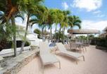 Location vacances Lauderdale-by-the-Sea - Pompano Shores-1
