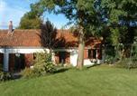 Location vacances Sailly-Flibeaucourt - Buigny-3