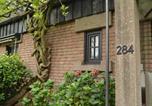 Location vacances Bergisch Gladbach - Haus Khulusi-2