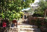 Location vacances Montegrosso - Stallia-2