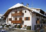 Location vacances Brunico - Residence Sporting-1