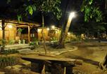 Villages vacances Yogyakarta - Omah Tembi Homestay-3