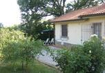 Location vacances Scarlino - Casa Leonora-2