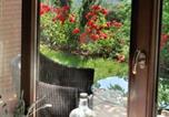 Location vacances Aracena - Finca La Fronda-4