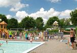 Location vacances Vaals - Apartment Cottesserhoeve 3-3