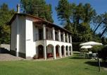 Location vacances Pescaglia - Barbara-4