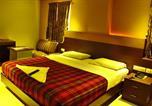 Hôtel Palakkad - Hotel Vijai Paradise-1