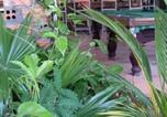 Location vacances Kampot - Uptown Guesthouse-4