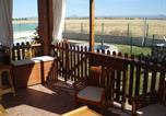 Location vacances Valmojado - Aragoneses 18 casa de vacaciones-2
