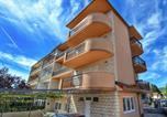 Location vacances Stobreč - Apartment Lana-1