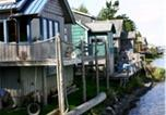 Location vacances Ucluelet - Guest Room 184-1