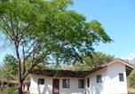 Villages vacances Tamarindo - Finca Buena Fuente Residence Hotel-3