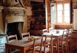Hôtel Berbenno di Valtellina - Casa 199-2