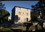Location vacances Gaiole in Chianti - Castellare de' Noveschi-3