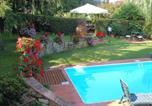 Location vacances Impruneta - Apartment Azalee Impruneta-3
