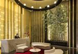 Hôtel Taipa - Altira Macau-4