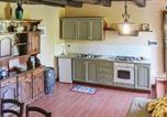 Location vacances Pieve Fosciana - Apartment Boccabugia-2