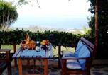 Location vacances Guía de Isora - Casa Calma-3